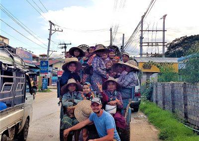 stage-thibault-birmanie