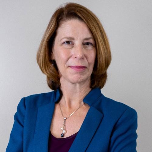 Elisabeth Dellegrazie