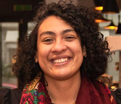 Emmanuelle Nechifor
