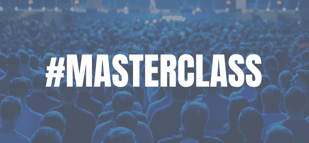 Masterclass-ESPAS-ESTICE